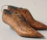 alm. Sko, under sko & fodtøj.