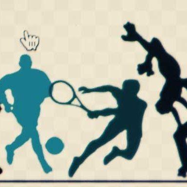 om-os-sport